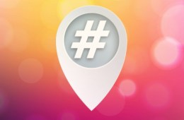 hashtags-invisibles