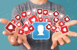 video-ads-facebook-