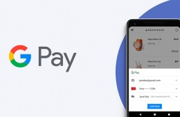 Google Pay en Chile