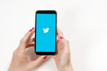 caracteres en twitter
