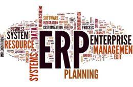 Qué es un ERP y 4 razones por las que tu empresa lo necesita