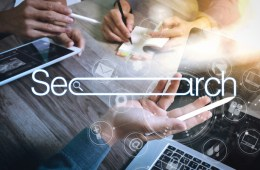 4 tendencias SEO para eCommerce en 2019