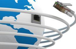 Latinoamérica aún lejos de cerrar la brecha digital: conoce los resultados del Índice de un Internet Inclusivo (Facebook 2019)