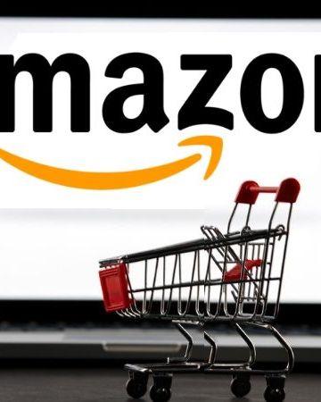Cuánto vende Amazon al año (2019): el marketplace supera al eCommerce
