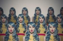 Guerra de clones: Diferencias entre Snapchat Stories, Facebook Stories, Instagram Stories y WhatsApp