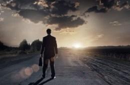 Tasa de conversión en eCommerce: del sueño a la realidad de las ventas online