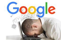 Google explica los problemas de indexación que ha sufrido en las últimas semanas (y sus aprendizajes)
