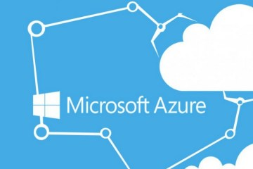 Microsoft Azure Training Day