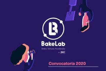 BakeLab