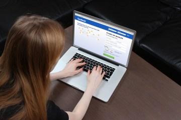 Trasnmitir Facebook Live desde el computador