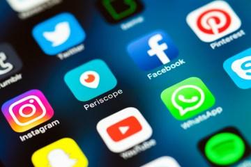 Las aplicaciones que más ingresos generaron en 2016