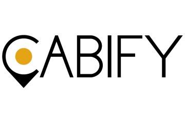 Cabify Lite