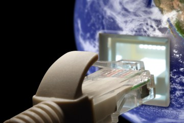 Conexiones a Internet en Colombia 2016