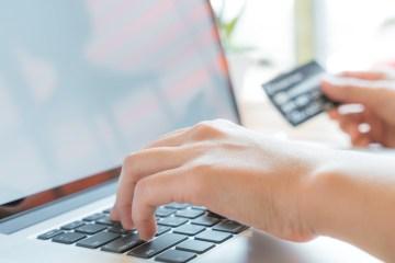 Estudio sobre compras online en Colombia