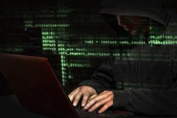 ciberataques masivos