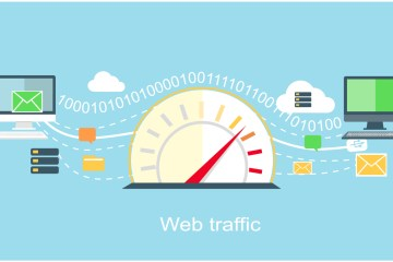 Velocidad de internet en Colombia