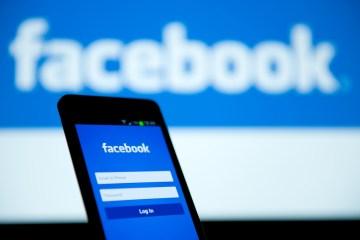vídeos violentos en Facebook