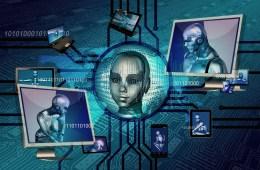 Partnership on AI crece