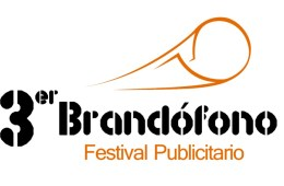 Brandófono