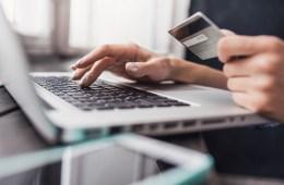 decisión de compra online