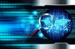 Un nuevo Ciberataque azota al mundo