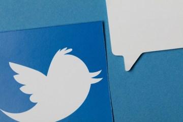 Cómo son las nuevas funciones de Twitter para silenciar notificaciones
