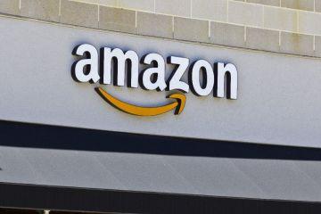 Claves detrás de Anytime, el sistema de mensajería de Amazon