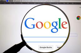 La Unión Europea contra Google