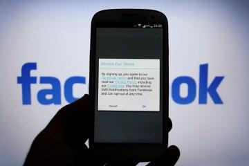 Facebook compra Source3 en su estrategia de lucha contra la piratería