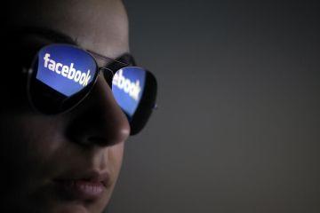 Cuál de los cuatro tipos de usuarios de Facebook eres