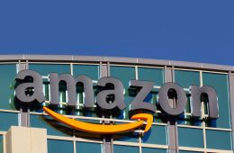 Amazon y Whole Foods