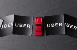 El presidente de Uber ofrece disculpas a Londres