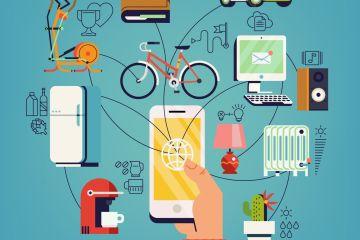 TigoUne Forum: en 2020 el 50% de los negocios dependerá del Internet de las Cosas