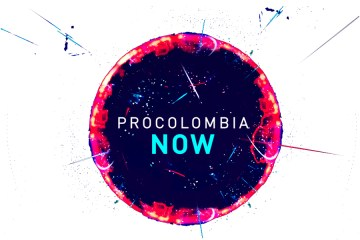 ProColombia impulsa la estrategia