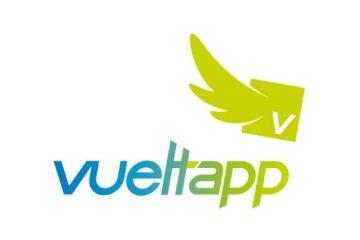 Vueltapp: la startup de mensajería que reúne a las empresas del sector en Colombia