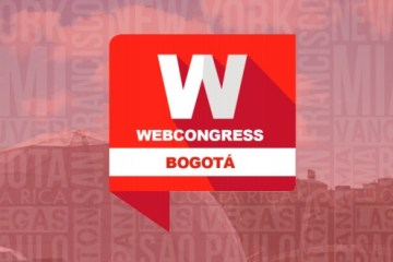 WebCongress Colombia 2018