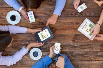 IAB Day 2018 traerá las tendencias para la industria publicitaria online