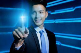 Las startups chinas apuestan por Latinoamérica como la tierra de la oportunidad