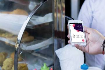 Cobros Nequi: la plataforma para cobros del primer banco totalmente digital en Colombia