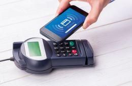 Las nuevas tecnologías de pago son una realidad en Colombia