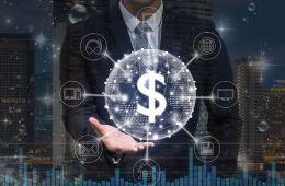 Las 5 tendencias digitales que revolucionan el sector fintech en Colombia