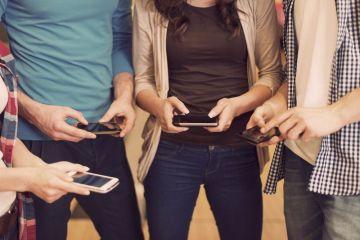 GSMA propone a los candidatos cuatro ejes para que Colombia se integre a la economía digital