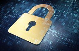 Colombia: sexto lugar en Latinoamérica con el mayor número de ciberataques