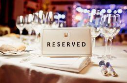 Ahora puedes hacer reservaciones en restaurantes desde Google Maps Colombia