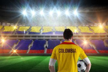 El fútbol es el tema favorito del 34% de los latinoamericanos (Kantar Ibope Media)