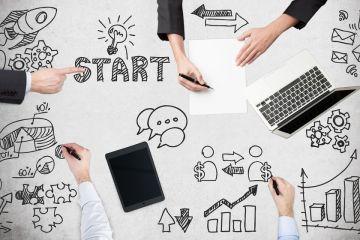 El 58% de los colombianos asegura que la tecnología facilita el espíritu emprendedor (AGER 2017)