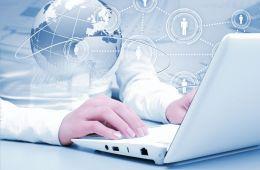 Expo Digital Enter.co: la feria de la transformación digital de las empresas en Colombia