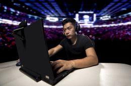 Llega a Colombia Movistar eSports: el nuevo canal de streaming de videojuegos