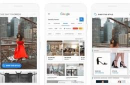 google-shoppable