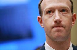 Más de 50 millones de cuentas de Facebook fueron hackeadas